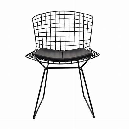 Knoll Bertoia Side Chair Chairs Kaiyo Dining