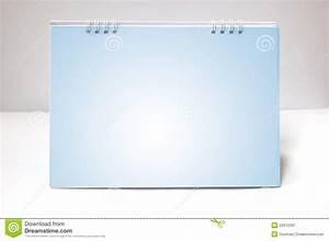 Schaltjahr Berechnen : leerer kalender lizenzfreie stockfotografie bild 24512097 ~ Themetempest.com Abrechnung