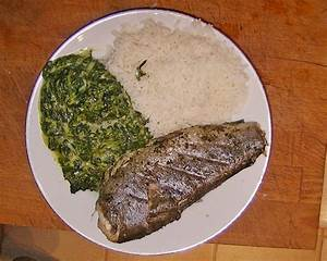 Soße Für Fisch : so e f r forelle rezepte ~ Orissabook.com Haus und Dekorationen
