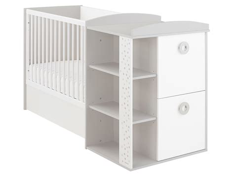 chambre bébé lit évolutif pas cher table a langer lit bebe 28 images lit b 233 b 233 233