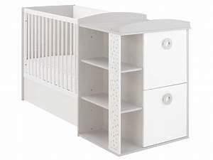 meuble cuisine 25 cm largeur 9 lit b233b233 233volutif With meuble 25 cm largeur