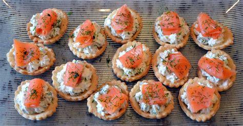 canapé au saumon fumé et mascarpone canape au saumon fume et mascarpone 28 images cuisine
