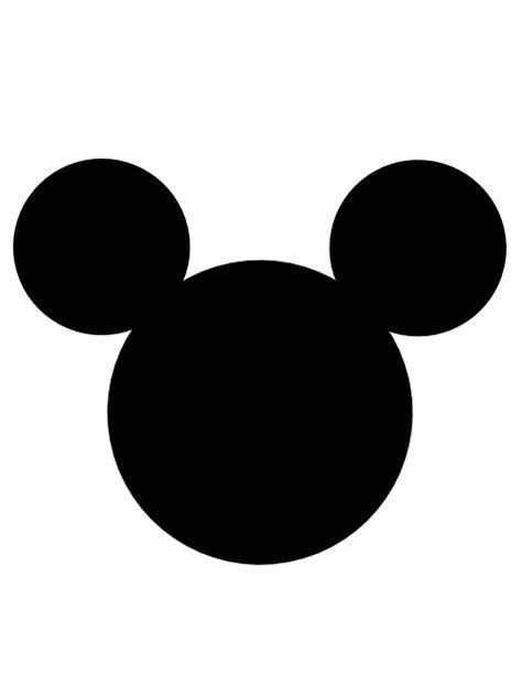 mickey mouse l mickey craft ideas cricut