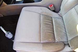 Comment Nettoyer Du Cuir : meilleures astuces detailing pour nettoyer le cuir d 39 une voiture ~ Medecine-chirurgie-esthetiques.com Avis de Voitures