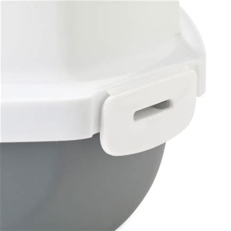 maison de toilette originale pour chat 192 prix avantageux chez zooplus maison de toilette d