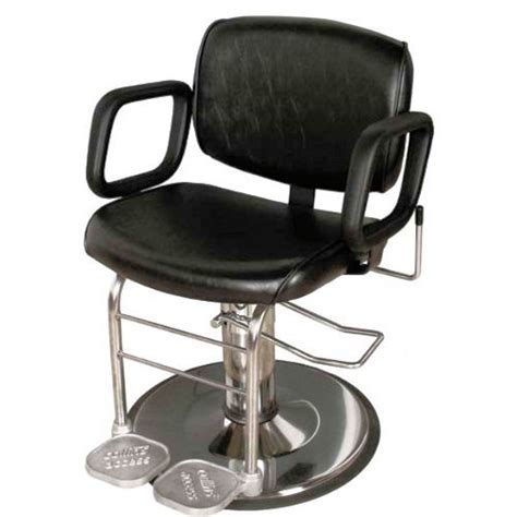 access all purpose styling chair