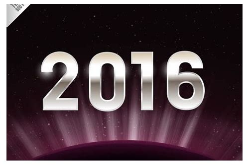 novo nohay 2016 baixar videos