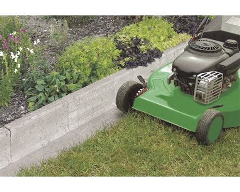 rasenkantensteine beton gewicht rasenkantensteine beton preise rasenkantensteine verlegen anleitung und preise den 4 38
