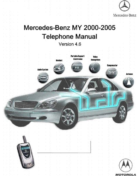 service repair manual free download 2009 mercedes benz cl65 amg parental controls motorola mb phone manual v4 6 mercedes benz service manual download schematics eeprom repair