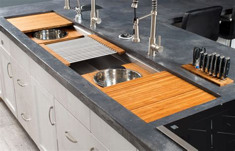 galley sinks factory builder stores
