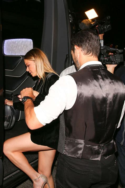 leann rimes upskirt   nice guy  west hollywood