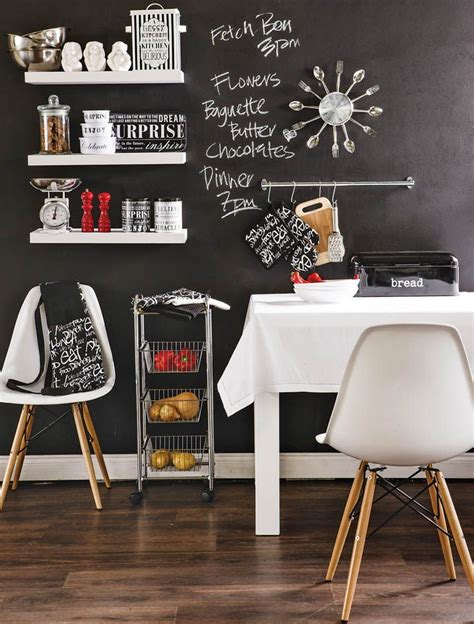 price home kitchen product     black