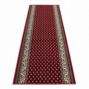Läufer 80 X 200 : teppich l ufer l ufer excellent orient rot 80cm breite ~ Whattoseeinmadrid.com Haus und Dekorationen