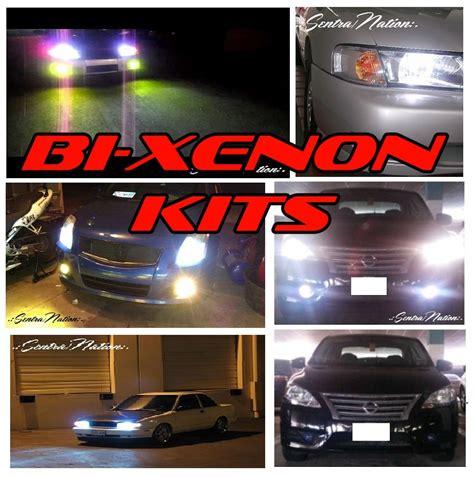 hid b17 6000k xenon ultra bi sentras kit exc sentra kits nation bigcartel