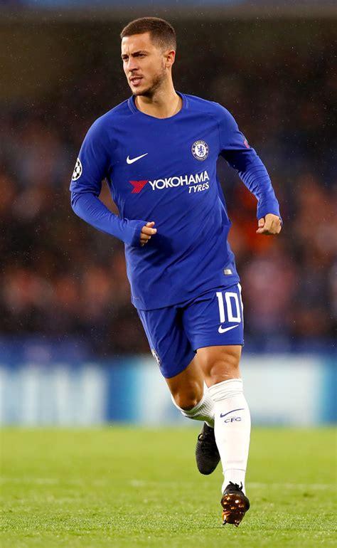 Chelsea / Chelsea FC 2020/21 Vapor Match Home Men's Soccer ...