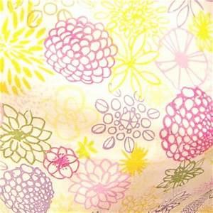 Ikea Blumen Bettwäsche : ikea bettw sche set renate flora 2 teilig 155x220cm neu ebay ~ Orissabook.com Haus und Dekorationen