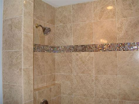 Porcelain Tile Bathroom Bloggerluvcom