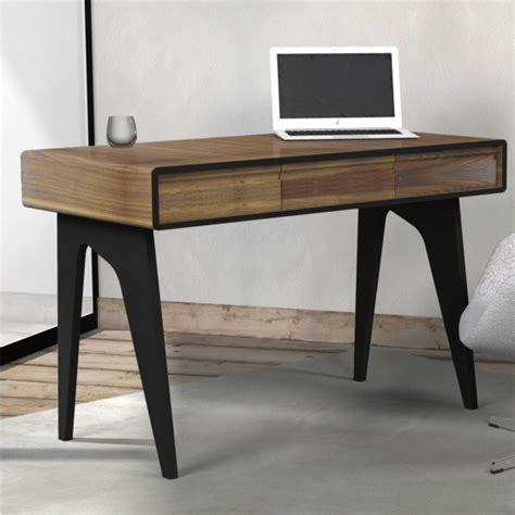 bureau hello pas cher bureau hello pas cher 28 images bureau bois pas cher