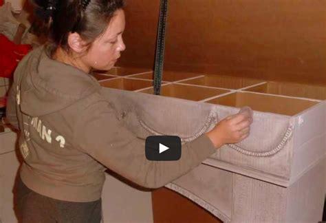 comment faire un bain de si鑒e fabriquer une fausse cheminée en des idées