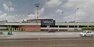 Centre Commercial Velizy 2 Horaire : le centre commercial de v lizy pr s de paris vacu ~ Dailycaller-alerts.com Idées de Décoration