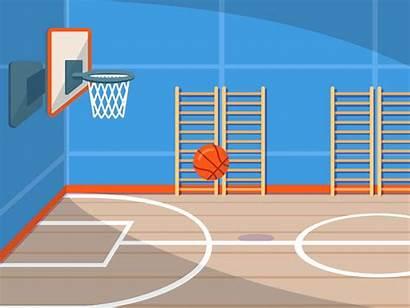 Basketball Bouncing Ball Animation Css Shot Smooth