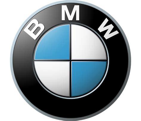 W Logo Car by Bmw Logo Hd Png Meaning Information Carlogos Org