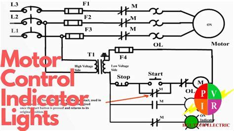 Start Stop Station Wiring Diagram by Lamco Motor Wiring Diagram Apktodownload