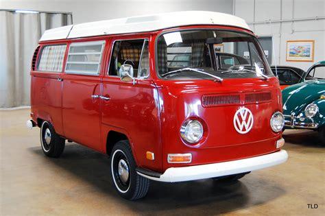 volkswagen westfalia cer 1971 volkswagen westfalia cmobile
