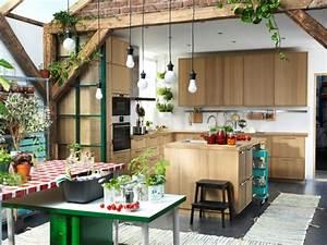 Kchenplanung Mit IKEA Kchen Kann Nur Gut Sein