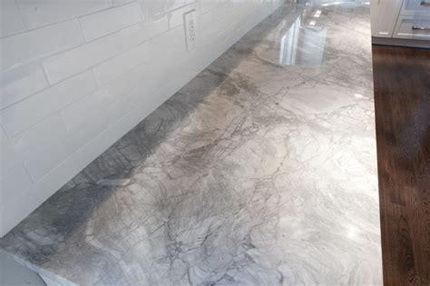 white vermont granite countertop