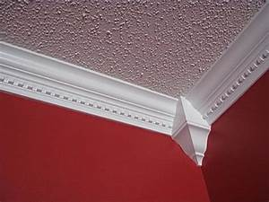 Installing Crown Molding Has Never Been Easier With These