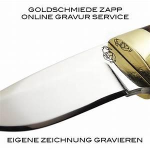 Besteck Gravieren Lassen : besteck gravieren lassen goldschmiede juwelier zapp seit 1907 ~ Orissabook.com Haus und Dekorationen