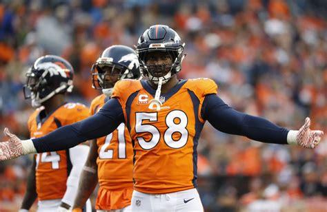 NFL picks: Predictions for Denver Broncos vs. Arizona ...