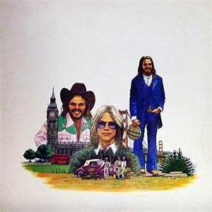 History · America's Greatest Hits - America   LP   Recordsale