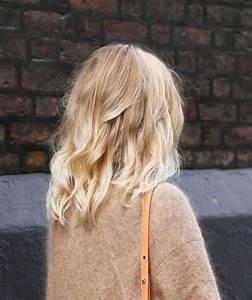 Tie And Dye Blond Cendré : tous les ombr s hair les plus tendances ~ Melissatoandfro.com Idées de Décoration
