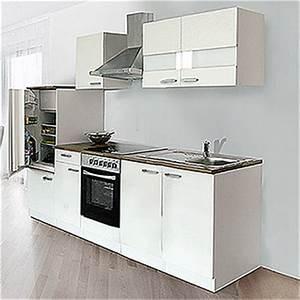 Bauhaus Arbeitsplatte Küche : k che bauhaus ~ Sanjose-hotels-ca.com Haus und Dekorationen