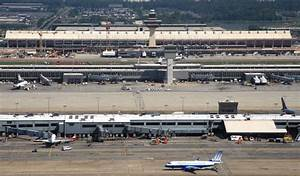 mix gallery: Wa... Dulles Airport Code