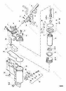 2002 Mercury Villager Engine Diagram  U2022 Downloaddescargar Com