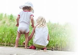 Gartenteich Kindersicher Machen : die wohnung kindersicher machen baby und kinderzimmer ~ Sanjose-hotels-ca.com Haus und Dekorationen