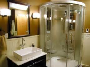 bathroom makeovers ideas bathroom makeovers ideas cyclest com bathroom designs ideas