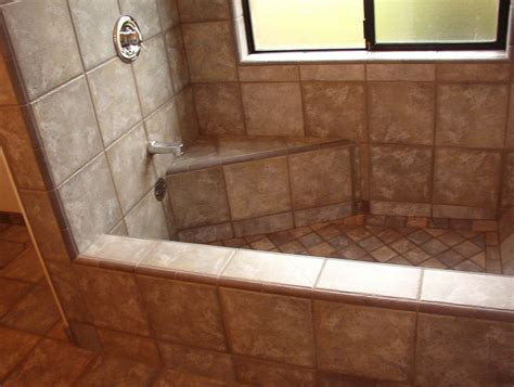 Roman Bathtub Ideas Httptotrodzromanbathtub