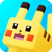 pok 233 mon quest for android apk