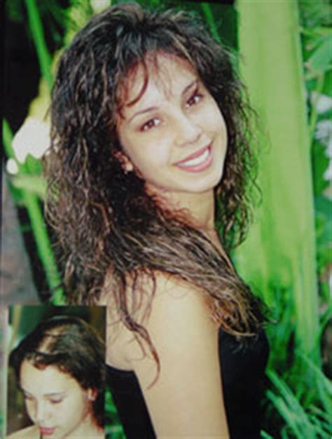 Hair Implants Honolulu Hi 96828 Beverly Hair Studio Hawaii 39 S Premiere Hair