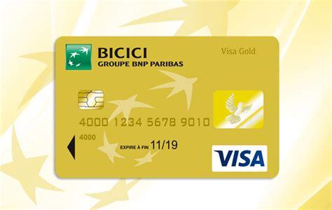 plafond retrait visa premier banque populaire carte visa electron bnp
