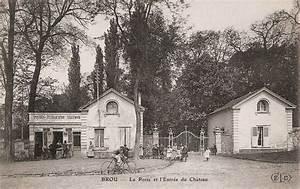 Brou Sur Chantereine : news de 77 seine et marne page 22 cartes postales anciennes sur cparama ~ Medecine-chirurgie-esthetiques.com Avis de Voitures