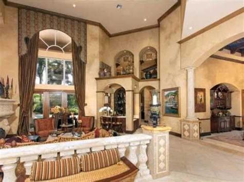 house interior design styles home interior designs home