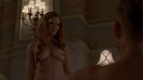 Nude Video Celebs Tv Show Boardwalk Empire Page 2