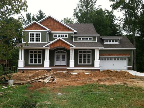 style home craftman style house 16 photo gallery at innovative