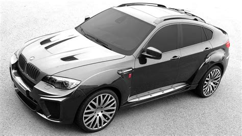 Bmw X6 M Backgrounds by 1st Wallpaper G Power Bmw X6 M Typhoon Image G Power Bmw