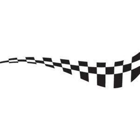 checkered flag clipart clipart suggest